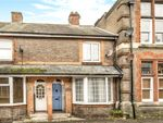 Thumbnail to rent in Icen Way, Dorchester, Dorset