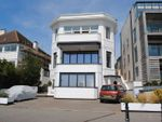 Thumbnail to rent in Chalkwell Esplanade, Westcliff-On-Sea