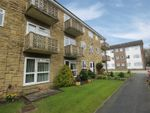 Thumbnail for sale in Woodlea Court, Leeds, West Yorkshire