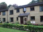 Thumbnail to rent in North Grove Court, Wetherby