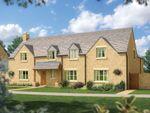 "Thumbnail to rent in ""The Malmesbury"" at Kemble, Gloucestershire, Kemble"