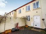 Thumbnail for sale in Terrick Mews, Terrick, Whitchurch
