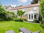 Thumbnail to rent in The Ford, East Layton, Richmond, North Yorkshire