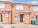Thumbnail for sale in Gifford Close, Birstall, Leicester