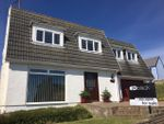 Thumbnail to rent in Somerset View, Ogmore-By-Sea, Bridgend