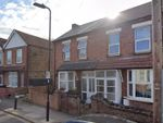 Thumbnail to rent in Regina Road, Southall