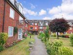 Thumbnail to rent in Homelands House, Ringwood Road, Ferndown