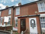 Thumbnail to rent in Cavendish Street, Ipswich