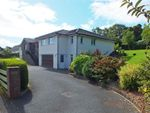 Thumbnail for sale in 3 Cooilushtey, Church Road, Port Lewaigue, Maughold