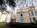 Thumbnail to rent in 146 - 147, St. Helens Road, Swansea, West Glamorgan