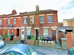 Thumbnail to rent in Malvern Road, Luton