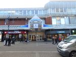 Thumbnail to rent in Thamesgate Shopping Centre, Gravesend