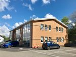 Thumbnail to rent in Langage Office Campus, Plymouth