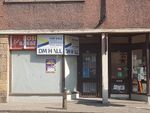 Thumbnail for sale in High Street, Inverkeithing