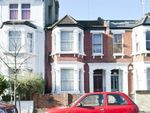 Thumbnail for sale in Davisville Road, London