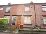 Thumbnail to rent in Crown Lane, Horwich, Bolton