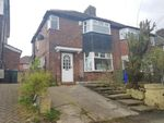 Thumbnail for sale in Kings Close, Abbey Hey, Manchester, Greater Manchester