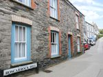 Thumbnail for sale in Roscarrock Hill, Port Isaac