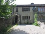 Thumbnail to rent in Wasp Nest Road, Huddersfield