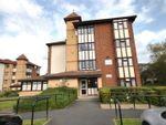 Thumbnail to rent in Linton Croft, Old Farm Parade, West Park, Leeds