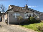 Thumbnail for sale in Monkswell Avenue, Bolton Le Sands, Carnforth