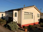Thumbnail to rent in Hutton Park, Hutton Moor Lane, West Wick, Weston-Super-Mare