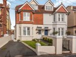 Thumbnail for sale in St. Georges Road, Bexhill-On-Sea