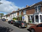 Thumbnail to rent in Chetwynd Road, Southsea
