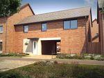 """Thumbnail to rent in """"Alverton"""" at Langaton Lane, Pinhoe, Exeter"""