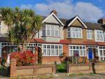 Thumbnail for sale in Riverside Gardens, Enfield