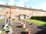 Thumbnail to rent in Y-Wern, Wrexham, Clwyd