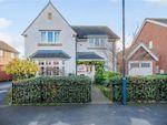 Thumbnail to rent in Saxon Way Sherburn In Elmet, Saxon Way, Leeds