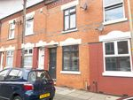 Thumbnail for sale in Egginton St, Highfields, Leicester