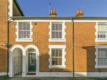 Thumbnail for sale in Adelphi Road, Epsom, Surrey