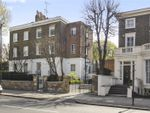Thumbnail to rent in St Johns Wood Road, London