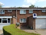 Thumbnail to rent in Croft Close, Chipperfield, Kings Langley