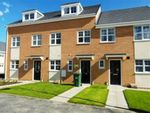 Thumbnail to rent in Port Sunlight Grove, Stockton-On-Tees