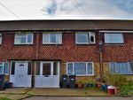 Thumbnail to rent in Old Farm Close, Hounslow