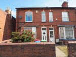 Thumbnail for sale in Lime Street, Sutton-In-Ashfield