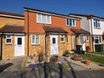 Thumbnail to rent in Hamble Road, Didcot, Oxfordshire