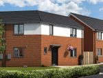 "Thumbnail to rent in ""The Ambrose At The Woodlands, Newton Aycliffe"" at Ashtree Close, Newton Aycliffe"