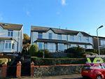 Thumbnail for sale in Pencoed Avenue, Pontypridd, Rhondda Cynon Taff