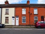 Thumbnail for sale in Greenwood Road, St James, Northampton