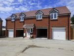 Thumbnail for sale in West Field Road, Weymouth