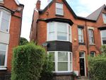 Thumbnail for sale in Stanmore Road, Birmingham