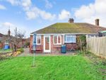 Thumbnail for sale in Rydal Avenue, Ramsgate, Kent