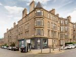 Thumbnail for sale in 35 Comely Bank Avenue, Comely Bank