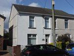 Thumbnail for sale in Borough Road, Loughor, Swansea