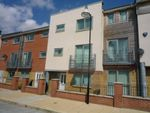 Thumbnail to rent in Falconwood Way, Beswick, Manchester