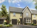 "Thumbnail for sale in ""Somerton"" at Tiverton Road, Cullompton"